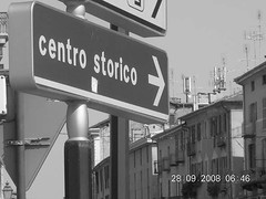 Salvagno_Massimo_06