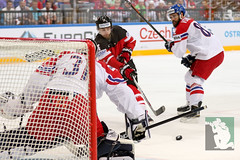 "IIHF WC15 SF Czech Republic vs. Canada 16.05.2015 013.jpg • <a style=""font-size:0.8em;"" href=""http://www.flickr.com/photos/64442770@N03/17744653416/"" target=""_blank"">View on Flickr</a>"