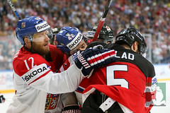 "IIHF WC15 SF Czech Republic vs. Canada 16.05.2015 051.jpg • <a style=""font-size:0.8em;"" href=""http://www.flickr.com/photos/64442770@N03/17767926452/"" target=""_blank"">View on Flickr</a>"