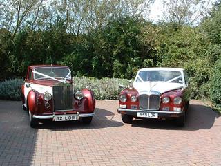 62LOR-Rolls_Royce-07