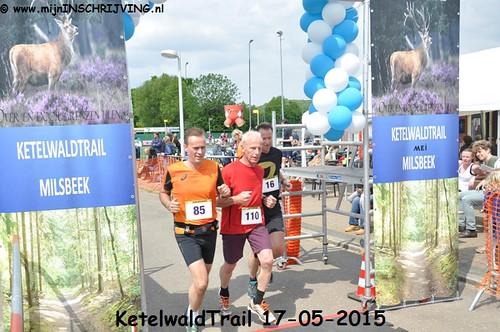 Ketelwaldtrail_17_05_2015_0044