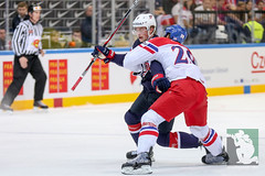 "IIHF WC15 BM Czech Republic vs. USA 17.05.2015 026.jpg • <a style=""font-size:0.8em;"" href=""http://www.flickr.com/photos/64442770@N03/17803004806/"" target=""_blank"">View on Flickr</a>"
