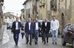 Huesca (83)