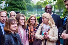 19 mai 2015 - inauguration Jardin collectif CIUP-127