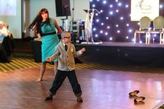 lisahague30-20150523-0700 (paddimir) Tags: birthday park scotland jay dancing glasgow lisa hague wee celtic 30th suite beattie kerrydale
