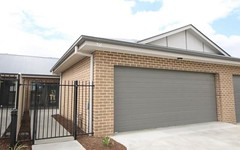 Unit 12/57 Rosemont Avenue, Kelso NSW