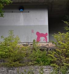 KV (dinapunk) Tags: karlovyvary carlsbad cz streetart