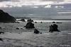Playa del Silencio, Asturias (Otylgar) Tags: asturias playa españa spain beach sea paisaje landscape natural naturallight landscapephotograph canonefs1855mmf3556