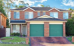 72b Kennington Avenue, Quakers Hill NSW