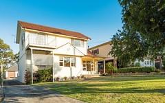 170 National Avenue, Loftus NSW