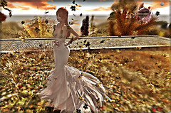 Popper gown. (MISS V ANDORRA 2016 - MISSVLA ARGENTINA 2017) Tags: swank cw gown fashion designers style styling formal formaldress formalstyling runway modeling models topmodel roxaanefyanucci lesclairsdelunedesecondlife lesclairsdelunederoxaane signatureposeshizzo rezology umbralphotography mesh avatars secondlife france latino autumn landscape photographer photography headmesh catwa deetalez elegance beauty couture hautecouture marketplace flicker shopping luxe luxuryfashion hautecouturefashion poppergown