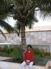 119-Padmavati Temple (Tumkur Road) 121 (umakant Mishra) Tags: bangaloresightseeing jaintemple jainism marbletemple padmavatitemple parshwanath parswanathlabdhidham soubhagyalaxmimishra tumkurroad umakantmishra