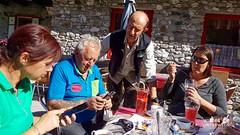 Harbachtal  Wanderung  Salzburgerland September 2016_web (96 von 97) (WIEDERUNTERWEGS.com) Tags: 2016 salzburgerland hohe tauern wandern wanderhotels umweltzeichen lebensministerium