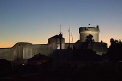 IMG_3197.jpg (Diluted) Tags: dubrovnik croatia love romance honeymoon sunset moon nightshot city walls