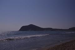 DSC_8335 (oscartiguel) Tags: cabodegata playa verano 2016 genoveses