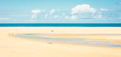 A Praia (Marcel Weichert) Tags: atlanticocean beach costadacaparica europe lagoadealbufeira mar oceanoatlntico portugal sea summer wave castelo setbal pt