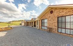 163 Macdiarmid Road, Burra NSW