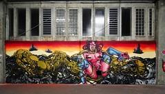BABS KEYONE 2016 (BABS UV.TPK) Tags: babs babsuvtpk keyone lcn lechatnoir graffiti