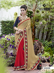 20028 (surtikart.com) Tags: online shopping fashion trend cod free style trendy pinkvilla instapic actress star celeb superstar instahot celebrity bollywood hollywood instalike instacomment instagood instashare salwarsuit salwarkameez saree sarees indianwear indianwedding fashions trends cultures india weddingwear designer ethnics clothes glamorous indian beautifulsaree beautiful