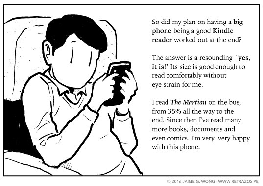 The World's Best Photos of comics and diarycomic - Flickr
