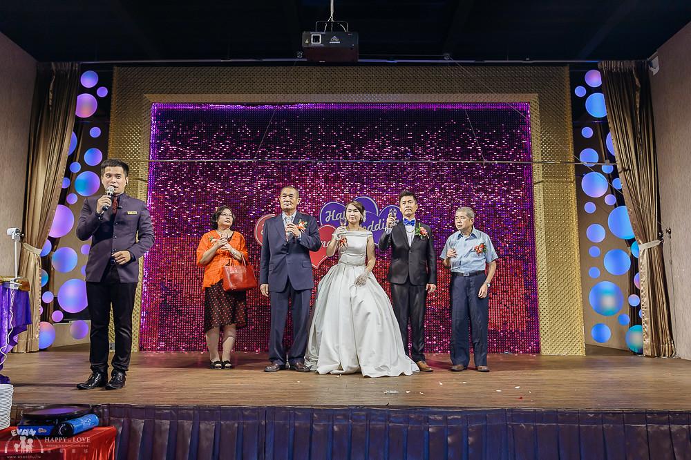 婚攝-婚禮記錄_0141