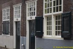 utrecht_stad_35 (Jolande, steden fotografie) Tags: grachten utrecht nederland