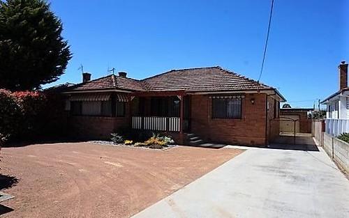 33 Chisholm Street, Goulburn NSW 2580