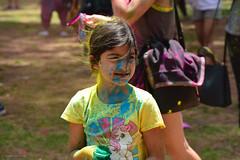San Fernando Valley-30 (GeekML) Tags: san fernando california festivalofcolors colours colour powder krishna harekrisha