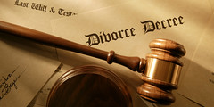 Divorce lawyer Hampshire (johnpaul96333) Tags: divorce lawyer hampshire divorcelawyerhampshire