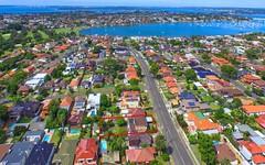 90 Park Road, Kogarah Bay NSW