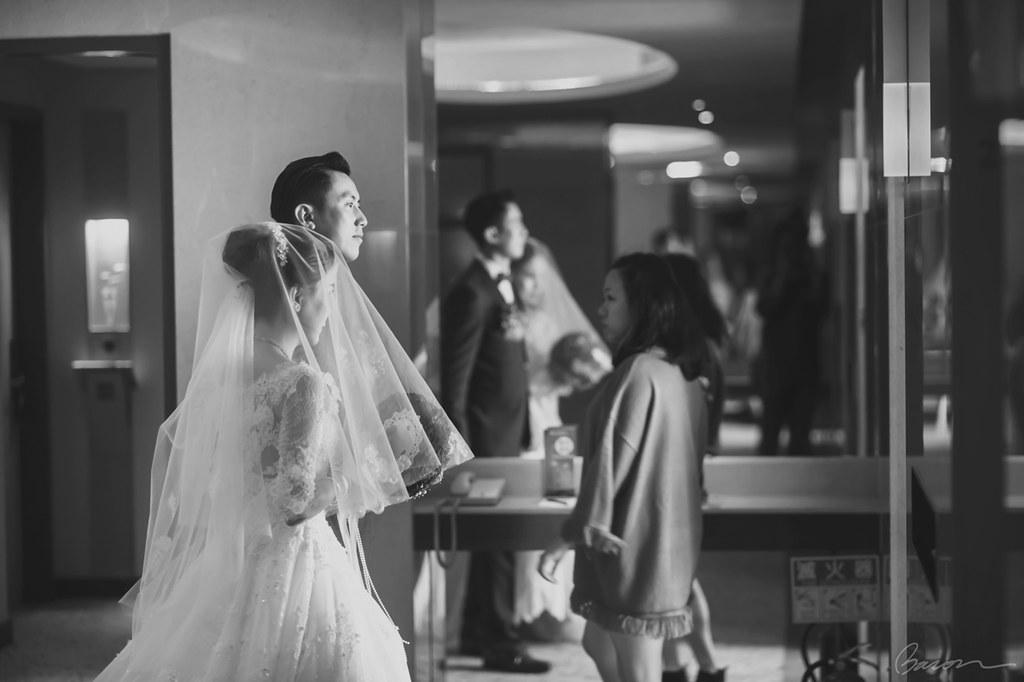 Color_064, BACON, 攝影服務說明, 婚禮紀錄, 婚攝, 婚禮攝影, 婚攝培根,台中裕元酒店, 心之芳庭