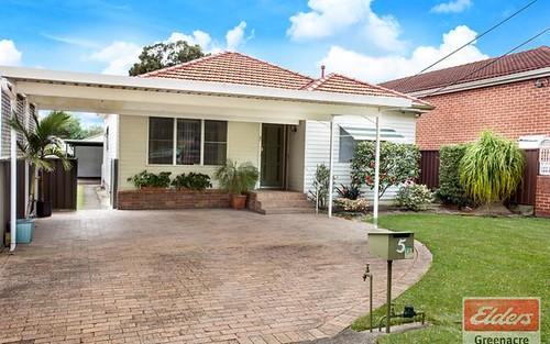 5 Northcote Road, Greenacre NSW 2190