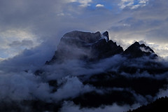 Monte Pelmo (Monte Axel) Tags: monte pelmo dolomiten dolomiti venetien sdtirol alpen berge rocks mountains wandern hiking gipfel