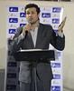 """Entrega de la Cancha Deportiva de Uso Múltiple """"El Rosal"""" (Ministerio Deporte Ecuador.) Tags: ministeriodeldeporte xavierendericasalgado cancha toctiuco indumentaria quito pichincha ecuador"""