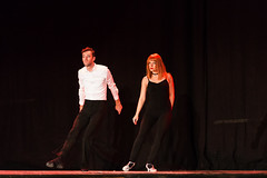 Cabaret_I&C_2016_10_23_IMG_1798 (bypapah) Tags: papah france nord loos north 2016 spectacle show danse dance cabaret