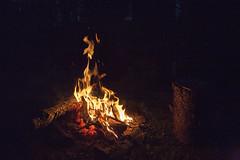 _MG_0400v2 (eriksmoe) Tags: skumsjen gjvik bl campfire norge norway hst