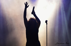 Eleonora Zouganeli (deppy_kar) Tags: eleonorazouganeli zouganeli music singer performer artist liveconcert live concert musicstage concertphotography lights smoke silhouette nikon nikond5200 nikkor d5200 dslr greek fixfactoryofsound fix macedoniagreece makedonia timeless macedonian