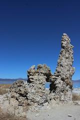 Mono Lake (Joseph W Ling) Tags: monolake lake mono ca tufa rock rockformation tower