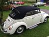 VW Käfer Verdeck bis 1965