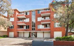 11/7-9 King Street, Kogarah NSW