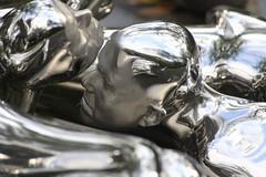 Canon246821 (godrudy6661) Tags: neworleans citypark sculpturegarden