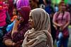 (apridinoto) Tags: yogyakarta kraton sekaten penonton pengunjung cewek jilbab hijab beautiful amazing moslem women