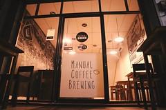 Ngopi tengah malam with @erawatihapsari  @byseduhkopi   #pasar8 #alamsutera ,#serpong #manualbrew #kopilokal #kopinusantara #localcoffeeshop #kedaikopilokal #ngopidiserpong #exploreserpong #coffee #coffeetime #coffeeaddict #coffeeshop #coffeefeature #coff (haryo_java) Tags: canonid kopilokal coffeehouse kedaikopilokal ngopidiserpong eosm3 coffeetime localcoffeeshop coffeegram coffee coffeeculture coffeeaddict coffeefeature kopinusantara serpong coffeeshop manualbrew alamsutera coffeeporn coffeeoftheday pasar8 canoneosm3 exploreserpong coffeelife coffeelover