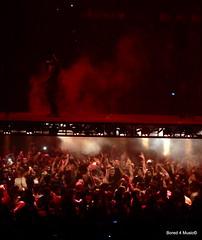 Kanye West @ The Forum (10/27/16) (bored4music) Tags: kanye kanyewest yeezus saintpablo thelifeofpablo saintpabloworldtour saintpablotour theforum kimkardashianwest kimye tour merchandise poster fans exterior parties 2016 concert highlights pictures latenightsinla bored4music guerrillanights pop live performance photography interior iphone5 acoustic setlist liveperformance liveshow photos concertphotos travel hollywood heartless blackskinhead greatwesternforum floatingstage laforum