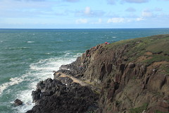 Portrush (harve64) Tags: portrush countyantrim northern ireland north coast