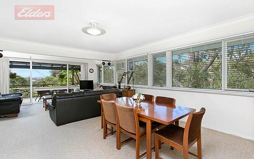 29 Christina Place, Kareela NSW 2232