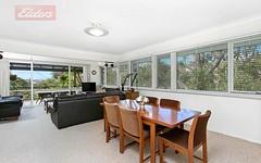 29 Christina Place, Kareela NSW