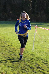 IMG_6847 (Zentive - Simon Clare) Tags: lrc otterspool xc 041216 penny lane striders lymm runners pensby spectrum knowsley harriers st helens helsby warrington rr delamere spartans liverpool rc village widnes kirkby milers mersey tri newburgh nomads northwich skem bh birkenhead guest wallasey ac ellesmere port parbold pink panthers wasps chester activewomenrunning weaver warriers