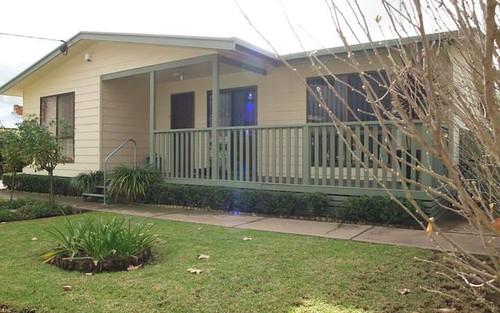 7 Chantilly Street, Narrandera NSW