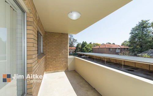 8/47 Rodley Avenue, Penrith NSW 2750